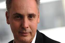 Vevo appoints Nic Jones to lead global launch