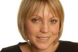 UM's Amanda Barrett moves to Carat as associate director