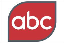 Magazine ABC rule change allows inclusion of overseas digital editions