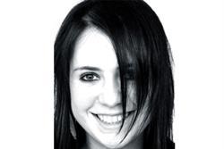 30 under 30: Eve Williams