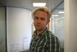 30 under 30: Ian Bowden