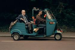 Freeview launches £4m TV ad campaign