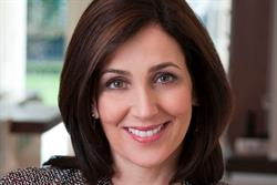 Facebook loses EMEA chief Joanna Shields to Tech City