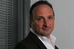 David Emin promoted as part of shake up at Trinity Mirror