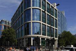 Aegis to house all UK agencies under one roof