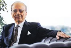 Will Murdoch's biggest gamble pay off?