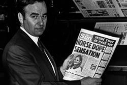 Gallery: Murdoch turns 80