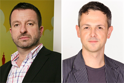 Rajar Q1 2013: Bauer Media and Absolute Radio share their views