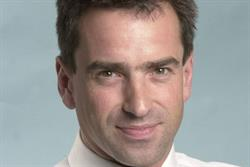 Reuters' Faircliff appointed AOP co-chair