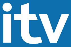 ITV ends commercial team review with promotions