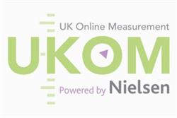 UKOM unveils Audience Planning System