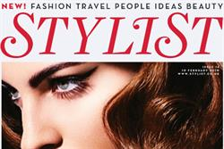 MAGAZINE ABCs: Bravery pays off for new launches Wired and Stylist