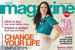 MAGAZINE ABCs: Customer magazines hailed as the 'most robust of marketing tools'