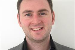 Specific Media appoints its first European research manager