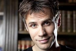 AOL UK to produce shows starring Richard Bacon, Tess Daly and Rochelle Humes