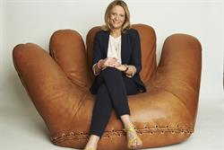 Carat's Zoe Bale on why new-look ABC is a step closer