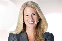 BT TV and Sport hires Bushell as managing director