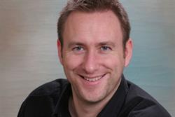 Sir Robin Miller appointed chair of GetMeMedia