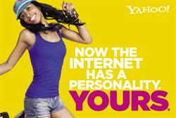 Yahoo profits rise 86% in 2010 to $1bn