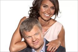 Media agencies back ITV Breakfast