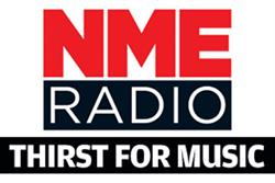 NME Radio returns to presenter service