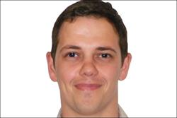 RadioWorks hires MediaCom's Tom Coare