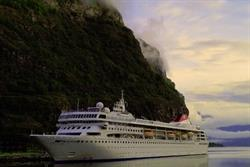 Total Media wins cruise and food accounts