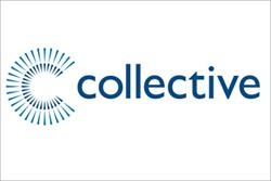 Collective brings in Dominic Woolfe to build advertiser relationships