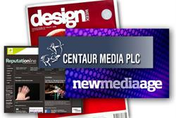 Centaur restructures with loss of up to 60 jobs