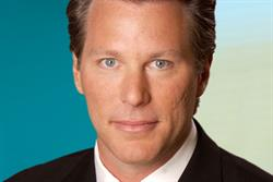 Yahoo's interim CEO Ross Levinsohn departs
