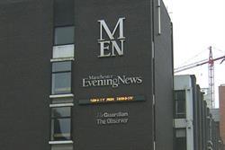 OFT seeks views on Trinity Mirror buying GMG Regional Media