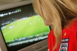 World Cup will not fuel ad resurgence, Ebiquity suggests