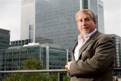 Simon Kelner named interim editor of The Independent