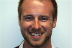 MEC appoints Jonathan Edwards to data and tech role