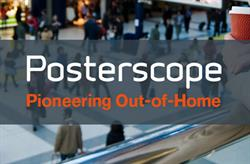 Former Posterscope leaders plead guilty to $20m fraud