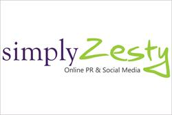UTV Media buys Simply Zesty social media agency