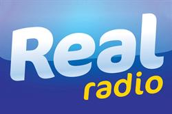 Global Radio's £50m swoop on GMG Radio a 'done deal'