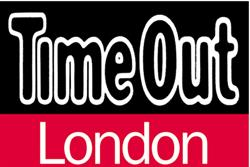 Time Out focuses on global growth with new advertising role