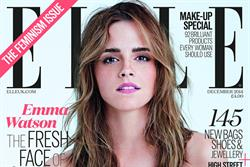 Hearst Magazines UK gains highest number of PPA Awards nominations