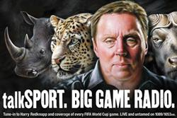 Rajar Q3 2010: TalkSport and Absolute give strong performances