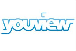 YouView in trademark dispute
