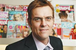 Hearst walks away from BBC Magazines deal