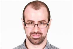 My Media Week: Matthew Hook