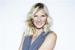 Arqiva Hall of Fame 2014: Whiley, Feltz, Campbell and Brazil...