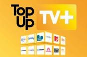 Top Up TV expands VoD service