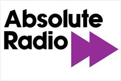 Absolute Radio reports £2.5m loss