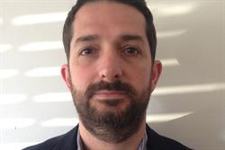 Guardian hires Yahoo's Sam Coleman to lead multichannel client strategy