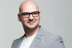 BuzzFeed hires Pugh-Jones to lead brand strategy in Europe