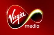 Starbucks sponsors new Virgin Media offering