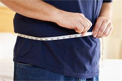 Obesity - the single biggest preventable cause of cancer after smoking
